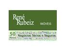 René Rubiez