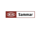Sammar