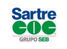 Sartre COC
