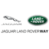 Jaguar Land Rover Way