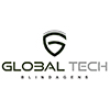 Global Tech Blindagens