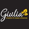 Giulia Massas Artesanais