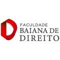 Faculdade Baiana de Direito