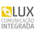 Lux Comunicação Integrada