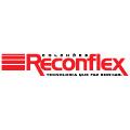 Reconflex - Loja de Colhões, bases e acessórios