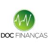Doc Finanças