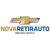 NovaRetirauto