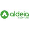 Aldeia Health Club