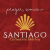 Restaurante Santiago