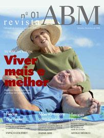 Revista ABM nº 01