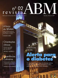 Revista ABM nº 02