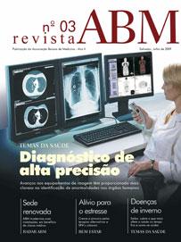 Revista ABM nº 03