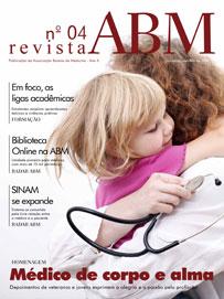 Revista ABM nº 04