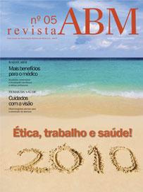 Revista ABM nº 05