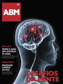 Revista ABM nº 07