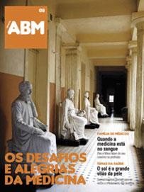 Revista ABM nº 08