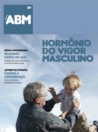 Revista ABM nº 09