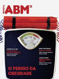Revista ABM nº 11