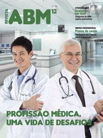 Revista ABM nº 12