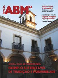 Revista ABM nº 14