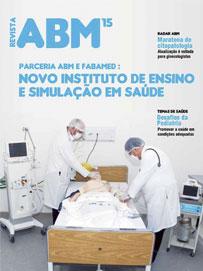 Revista ABM nº 15