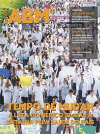 Revista ABM nº 19