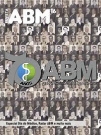 Revista ABM nº 16