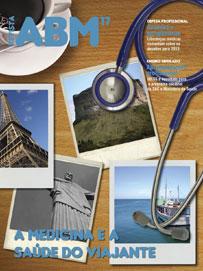 Revista ABM nº 17
