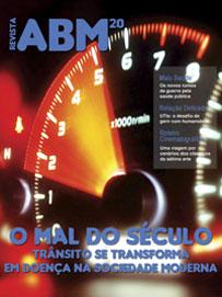 Revista ABM nº 20