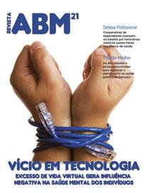 Revista ABM nº 21