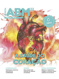 Revista ABM nº 22