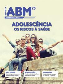 Revista ABM nº 25