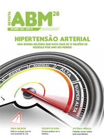 Revista ABM nº 28