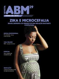 Revista ABM nº 29