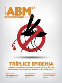 Revista ABM nº 27