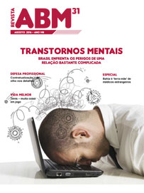 Revista ABM nº 31