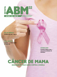 Revista ABM nº 32