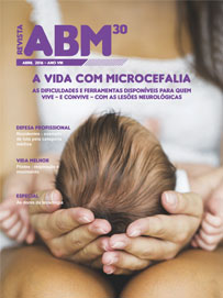 Revista ABM nº 30