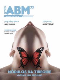 Revista ABM nº 33