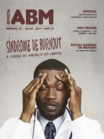 Revista ABM nº 35