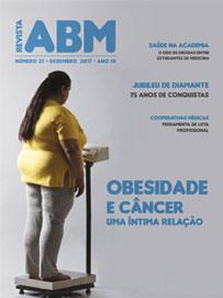 Revista ABM nº 37