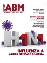 Revista ABM nº 39