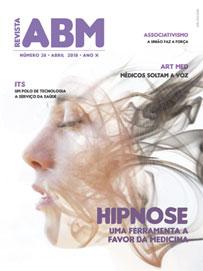 Revista ABM nº 38