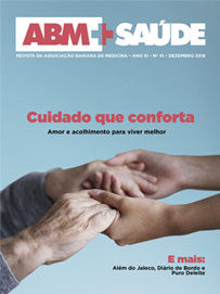 Revista ABM nº 41