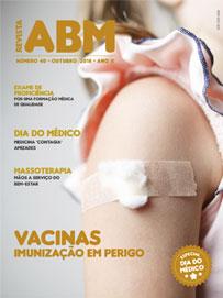 Revista ABM nº 40