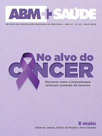 Revista ABM nº 42