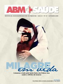Revista ABM nº 44