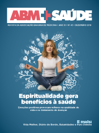 Revista ABM nº 45