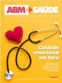 Revista ABM nº 46