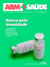 Revista ABM nº 47